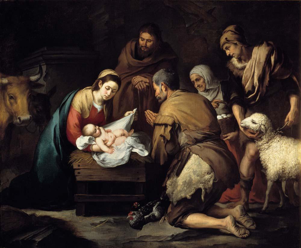 bartolome-murillo-religious-paintings-05