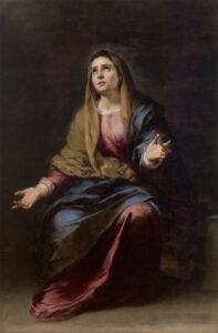 bartolome-murillo-religious-paintings-06