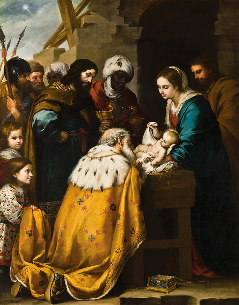 bartolome-murillo-religious-paintings-07