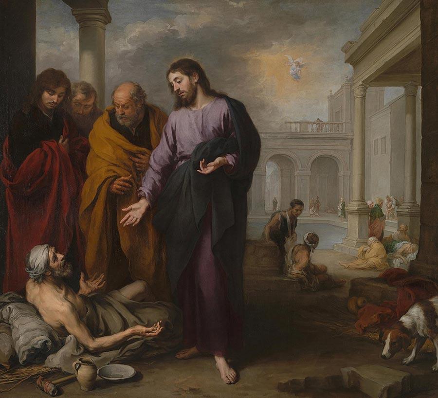 bartolome-murillo-religious-paintings-08