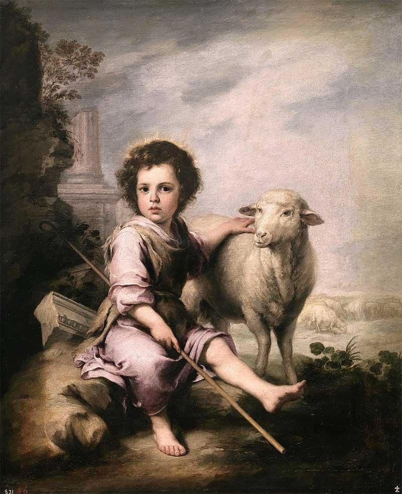bartolome-murillo-religious-paintings-09