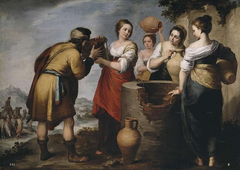 bartolome-murillo-religious-paintings-11