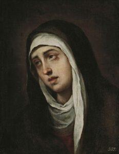 bartolome-murillo-religious-paintings-12