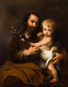 bartolome-murillo-religious-paintings-13