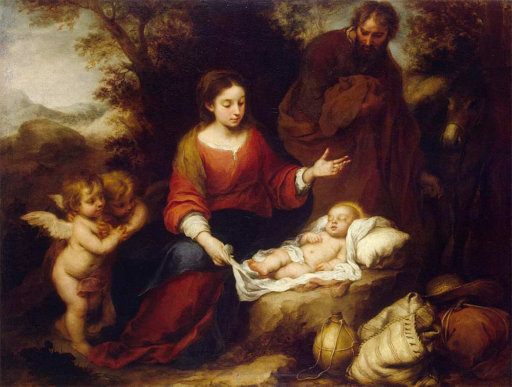 bartolome-murillo-religious-paintings-14