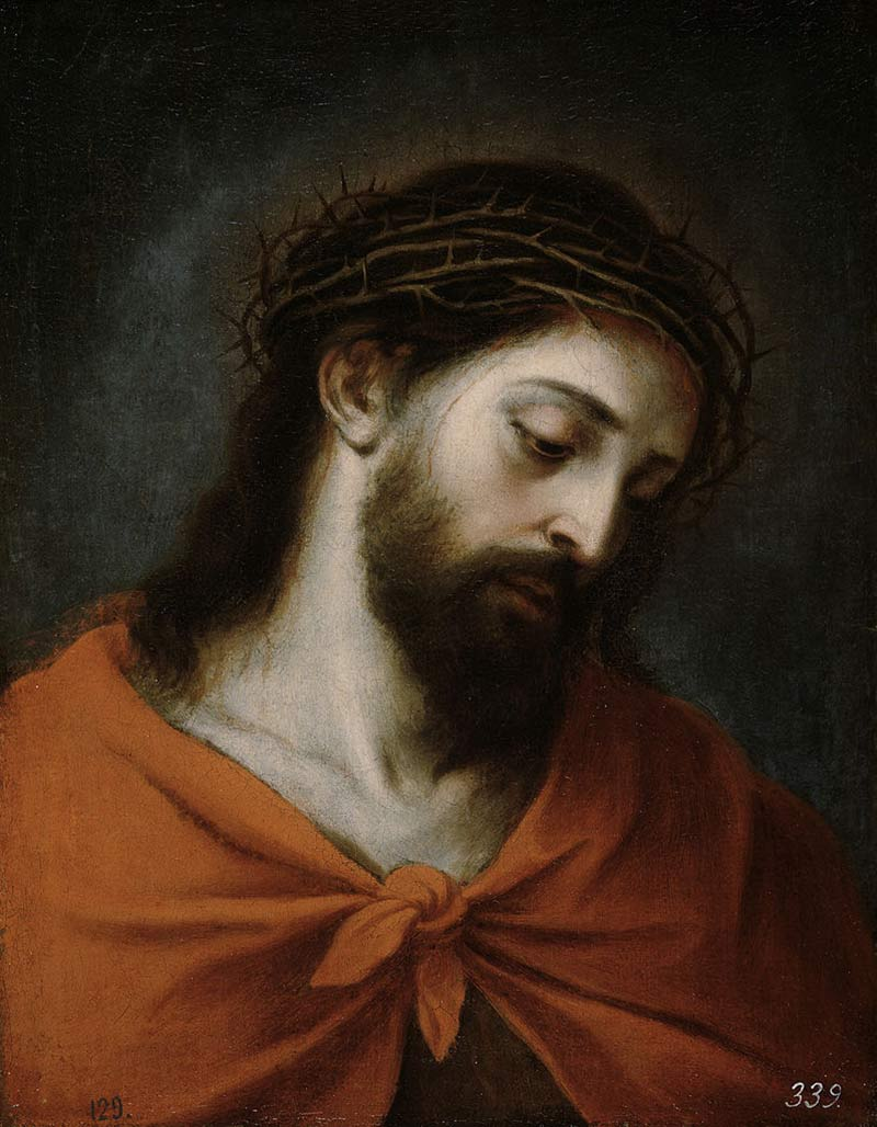 bartolome-murillo-religious-paintings-15