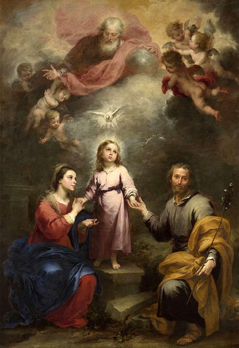 bartolome-murillo-religious-paintings-16