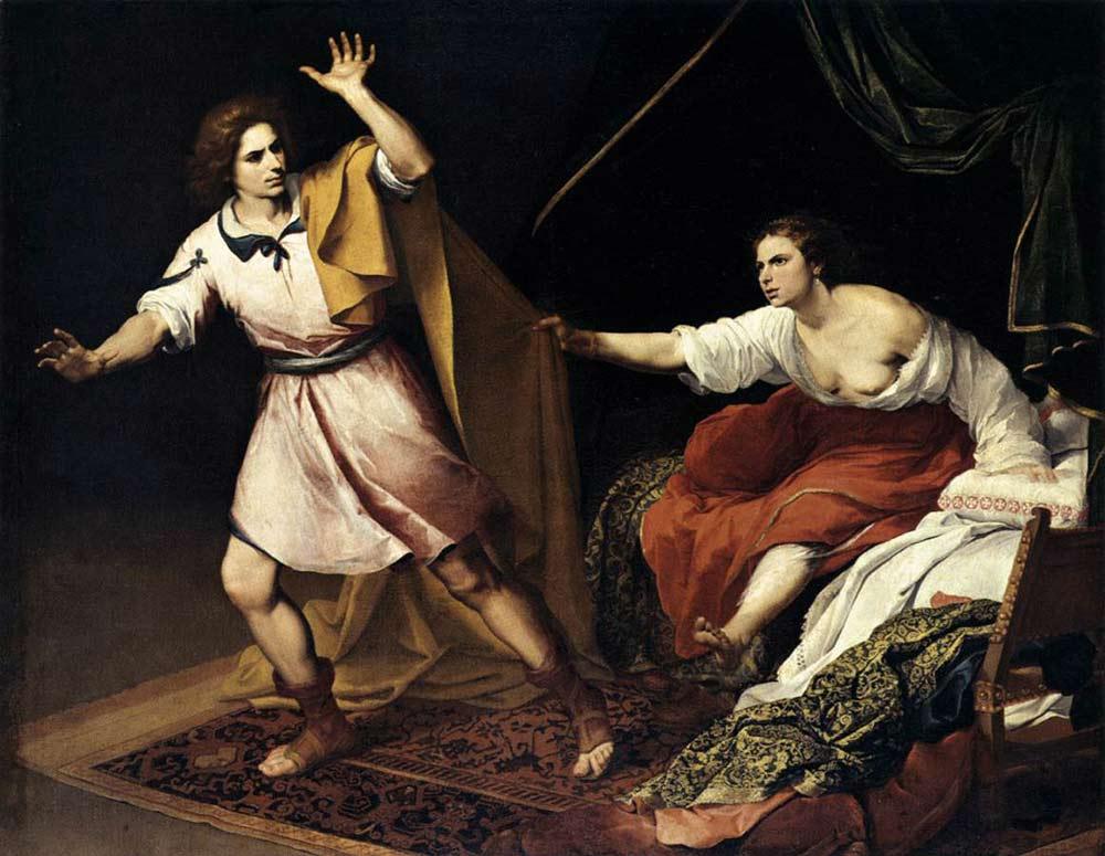 bartolome-murillo-religious-paintings-17