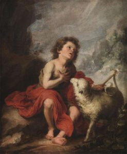 bartolome-murillo-religious-paintings-18