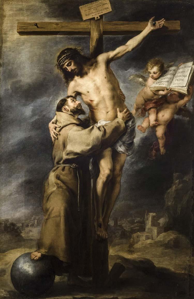 bartolome-murillo-religious-paintings-19