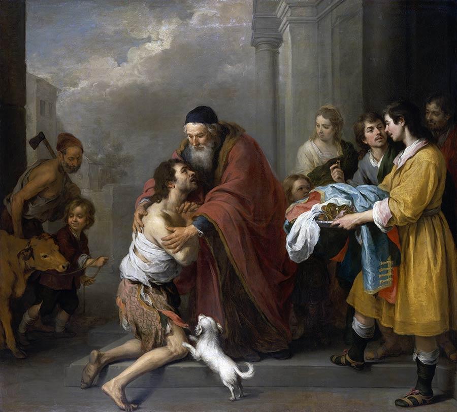 bartolome-murillo-religious-paintings-20