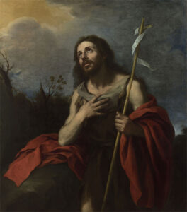bartolome-murillo-religious-paintings-21