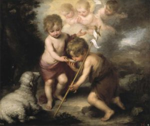 bartolome-murillo-religious-paintings-23