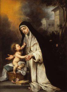 bartolome-murillo-religious-paintings-24