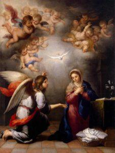 bartolome-murillo-religious-paintings-25