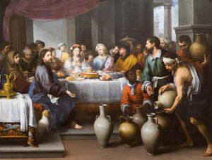 bartolome-murillo-religious-paintings-26