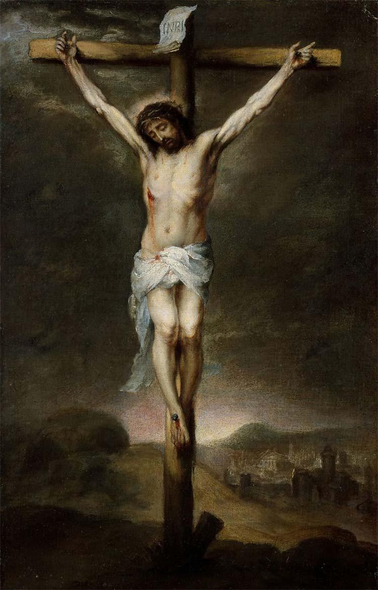 bartolome-murillo-religious-paintings-27