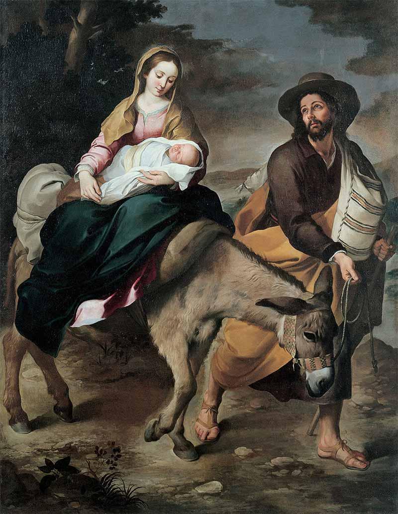 bartolome-murillo-religious-paintings-28