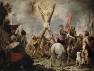 bartolome-murillo-religious-paintings-29