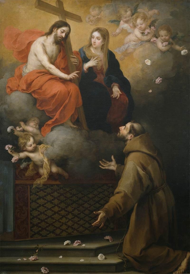 bartolome-murillo-religious-paintings-30