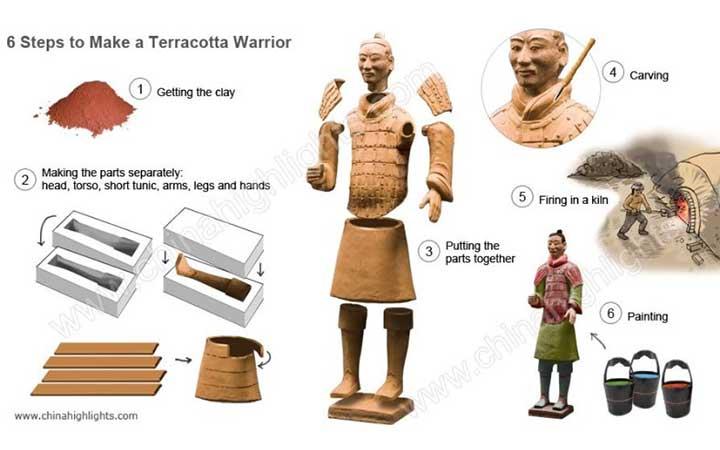terracotta-army-08